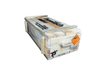 POKAZ FAJERWERKÓW - PYROTECH SHOW I - PTS1 - PyroTech