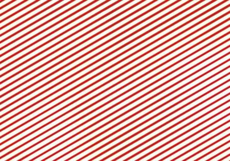 Papier do pakowania - Paski - 70 x 200 cm
