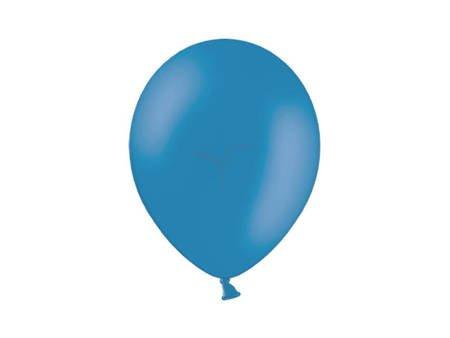 Balony Celebration 29 cm - ultramaryna - 100 szt.